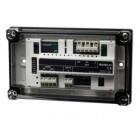 Zeta ZAIO/230 Mains IO 1 Channel Input/Output Module - Fyreye MKII Protocol