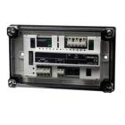 Zeta ZIOU/230 Interface Module Loop Powered (5.0A Rating)