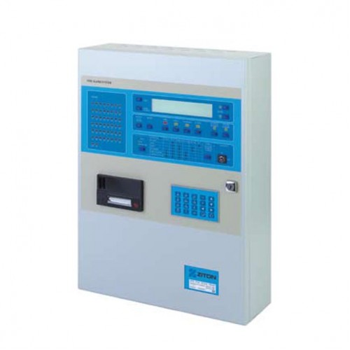 Ziton wireless fire alarm system wire center ziton zp3 analogue addressable control panel rh acornfiresecurity com wireless home security systems do it yourself commercial security systems wireless solutioingenieria Image collections