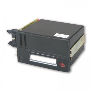 Ziton ZP3-PR1 Optional Printer Kit