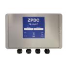 Ziton ZP7-HWDC Addressable Door Controller