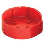 Notifier Red Agile Detector Base (B501RF-RR)