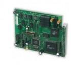 Kentec K551A Syncro Loop Controller Board : Apollo Protocol