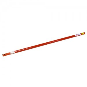 Solo 101 Fibreglass Extension Pole 1.13 metres