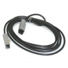 Solo 425 5m Additional Extension Cable for Mains Heat Detector Tester
