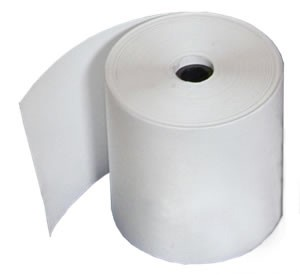 58mm Thermal Printer Roll ACO-PROLL