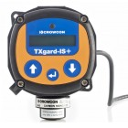 Crowcon TXgard-IS+ Intrinsically Safe Toxic and Oxygen Gas Detector