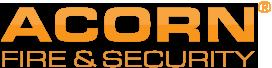 Acorn Fire & Security