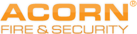 Acorn Fire & Security
